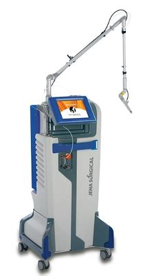 diode laser neurosurgery co diode laser system jena surgical smartxide 178 co2 laser solution care ιατρικά