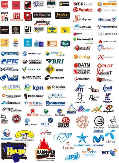 list of all company logos in the world world s top 500 companies logo vectors