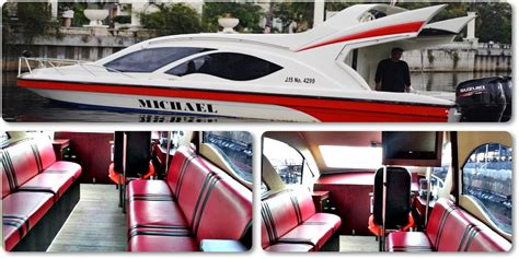 speed boat marina ke pulau pari sewa kapal speedboat marina ancol endangered tour