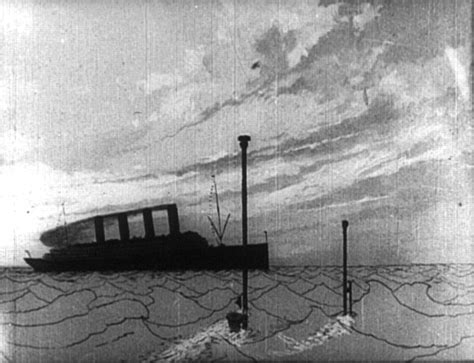 sinking of the lusitania the sinking of the lusitania 1918 movie