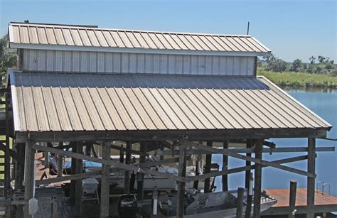 Tin Roof Carport 1000 Images About Car Ports On Car Ports