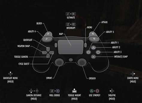 Ps4 Xv Ff 15 R3 Reg 3 Playstation 4 hilfe the elder scrolls