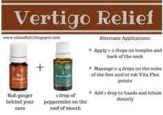 Vertigo relief on pinterest vertigo treatment carpal tunnel relief