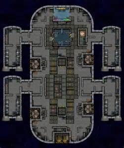 Simple Floor Plan Maker Free 118 best images about maps rpg sci fi modern 40k etc