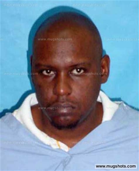 Eric Garner Criminal Record Eric A Garner Mugshot Eric A Garner Arrest County Fl