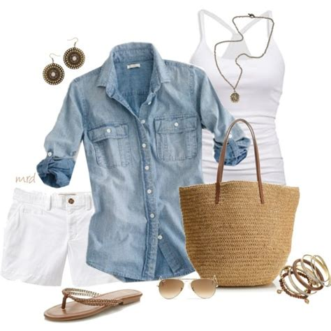 With Polyvore by Polyvore