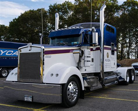 w900l the world s best photos of kenworth and w900 flickr hive