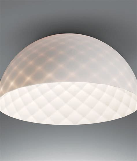 ceiling light reflector ceiling mounted light with semi transparent reflector