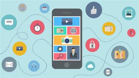 mobile development platforms 6 diy mobile app development platforms