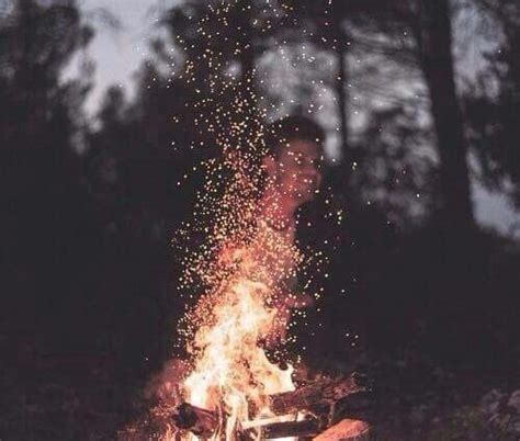 imagenes tumblr camping   HD Wallpapers , HD Backgrounds