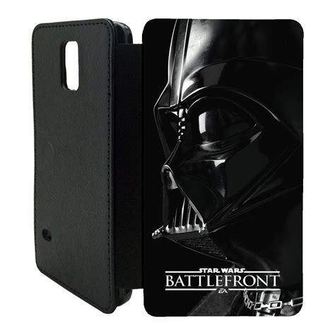Phone Custom Damn Wars Casing Smartphone wars battlefront flip cover samsung galaxy phone t66 ebay