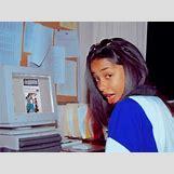 Monifah Queen Latifah | 500 x 375 jpeg 35kB