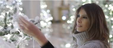 christmas decorations at white house the daily caller
