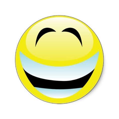 imagenes de rostros alegres 10 caritas felices video cosas raras en un mundo raro