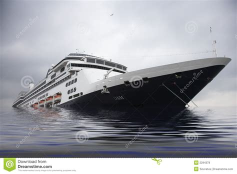 Sink Ships by 43 Cruise Sink Visions Of A Cruise Liners Sinking