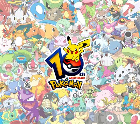 wallpapers hd pokemon android pokemon android wallpapers 960x854 hd wallpaper downloads