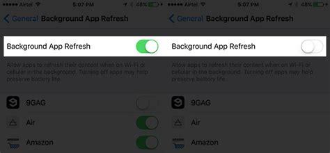 safari running slow  iphone  ipad  tips  speed
