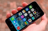 Image result for iphone 5s Release date