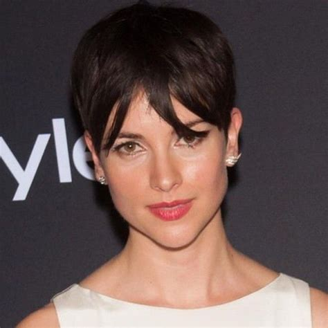 amelia warner haircut instagram photo by jamie amelia inlove iconosquare
