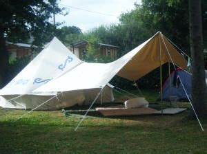 4m awning 86 best images about gling bell tents on pinterest