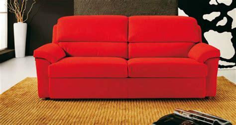 fabbri salotti divani divani verona ceps divani divani in pelle stressless
