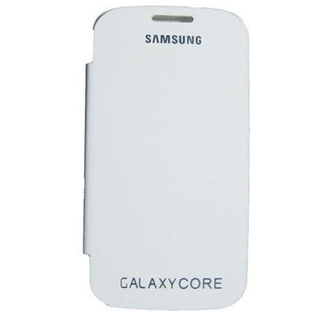 Bazer Samsung I8262 new samsung mobile galaxy i8262 premium leather flip