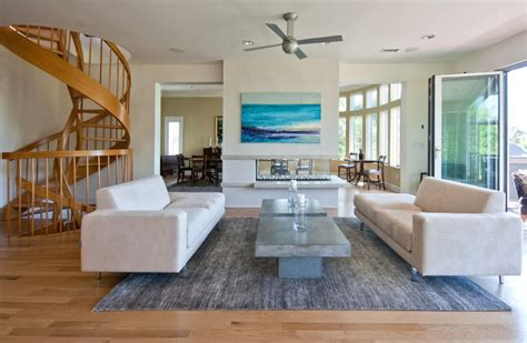 living room in palm beach county florida tropical modern island beach home living room tropical living