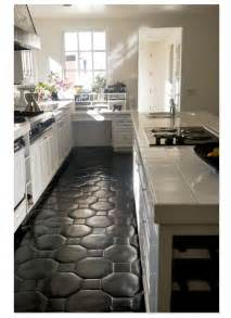 Kitchen Floor Paint For Tiles 40 Best Images About Saltillo Tile On Walkways