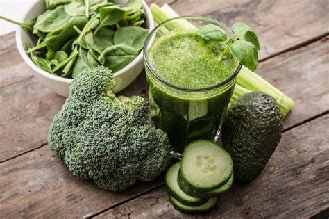 penyebab  dampak kekurangan vitamin  alodokter