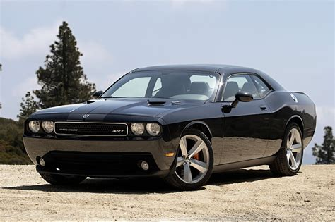 dodge challenger dodge challenger hd wallpaper hd car wallpapers