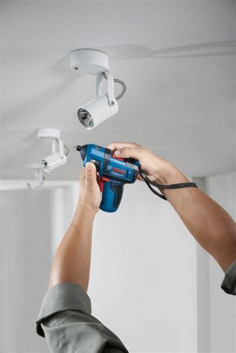 Bosch Go 3 6v Cordless Screwdriver bosch gsr 3 6v bitdrive cordless screwdriver my power tools