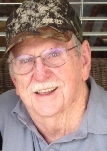 dan padgett obituary bedford legacy