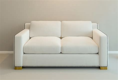 Altes Sofa Reinigen by Microfasersofa Reinigen Frag Mutti