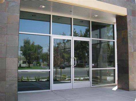 Comercial Glass Doors Doors Windows Commercial Glass Entry Doors Commercial Glass Doors Commercial Wood Doors