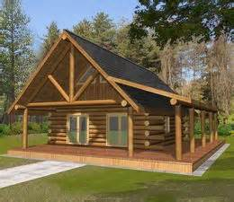 Cool Cabin Plans Cool Cabin Plans