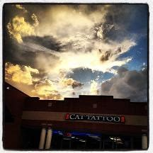 cat tattoo hours addison cat tattoo co in addison tx citysearch
