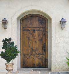 country exterior wood entry door collection dbyd - Doors Outdoor