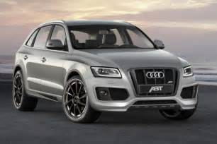 2016 audi q5 review release date price specs pics of