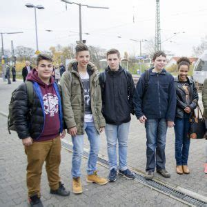 entschuldigung schule frã nach hause gehen unser bbv ausflug nach frankfurt johannes vatter schule