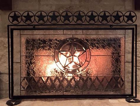 Where To Buy Fireplace Screen by Where To Buy Fireplace Screens In Houston Tx 28 Images