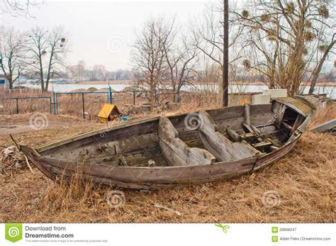 old boat wrecks for sale old wooden boat wreck stock photo image 58898247