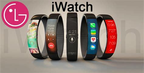 wann wird iphone 6 günstiger iwatch soll zusammen mit iphone 6 vorgestellt werden