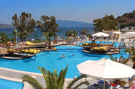 salmakis resort spa hotel in bodrum turkey salmakis hotel bodrum moris