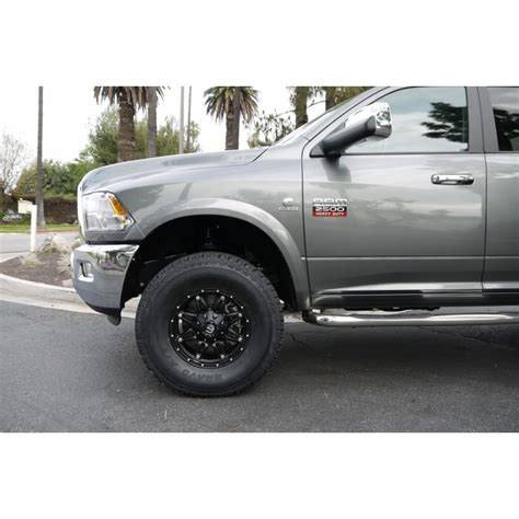 2012 dodge ram 3500 lift kit icon 2 5 quot lift kit stage 1 for 2003 2012 dodge ram 2500