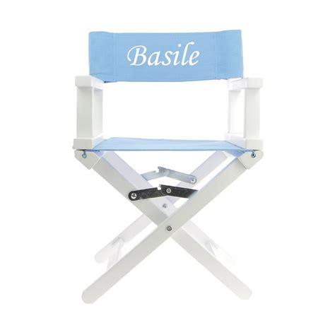 fauteuil metteur en enfant fauteuil metteur en sc 232 ne enfant by matao