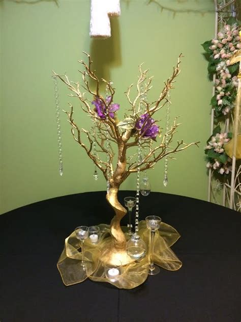 manzanita tree centerpieces for sale manzanita centerpiece wedding tree 30 quot sale