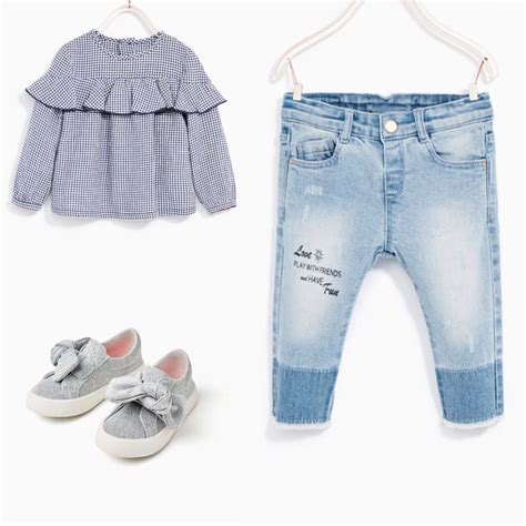 36 best images about zara on zara email newsletters and apple tv the 25 best zara baby ideas on zara baby clothes baby fashion and zara