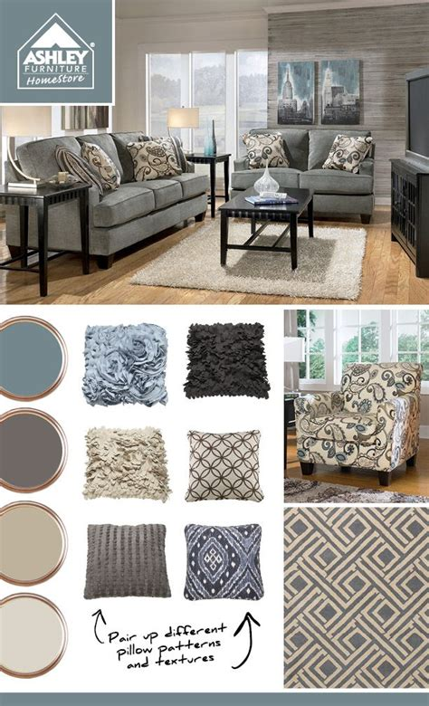 mix and match sofas pillows mix match textures with patterns on trend