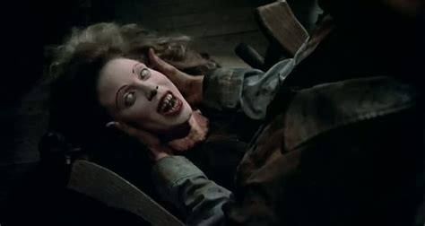 english movie evil dead part 1 download free download evil dead ii 1987 full movie dual audio
