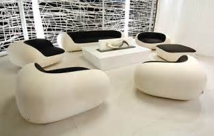 Modern Sofa Set Designs Images Home Decorating Photos Interior Design Photos Stylish Modern Sofa Sets Designs